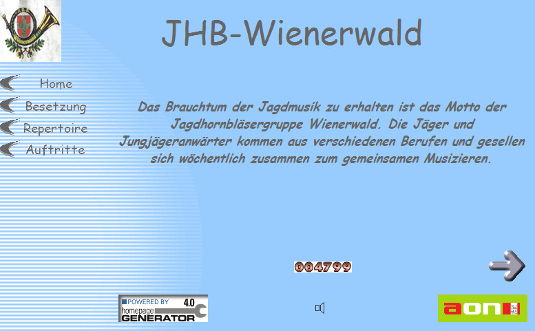 www jhb-wienerwald_at