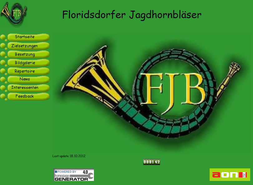 members aon_at_floridsdorfer_jagdhornblaeser