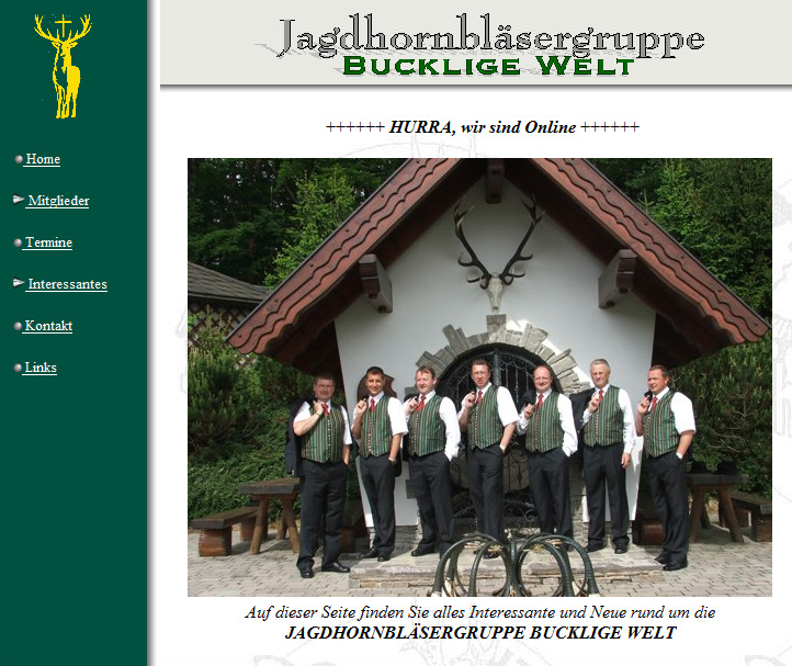 members aon_at_jbg-bucklige-welt