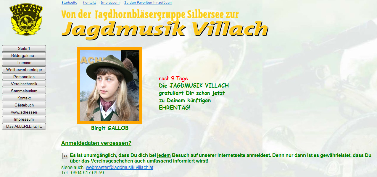 www.jagdmusik-villach.at